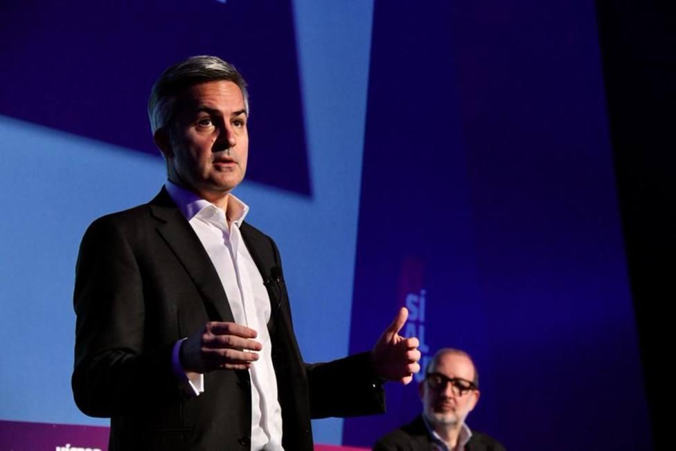 Víctor Font: No es aceptable que las elecciones no tengan una participación alta