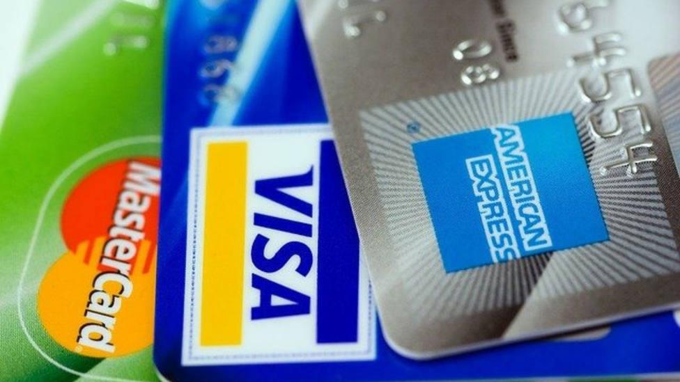 La información que esconden los números de tu tarjeta de crédito sobre ti y que desconoces