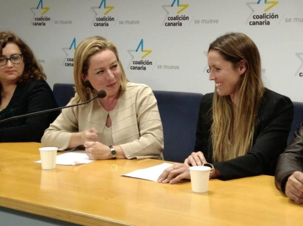 CC defiende la central Chira-Soria y rechaza las críticas de Morales a Oramas
