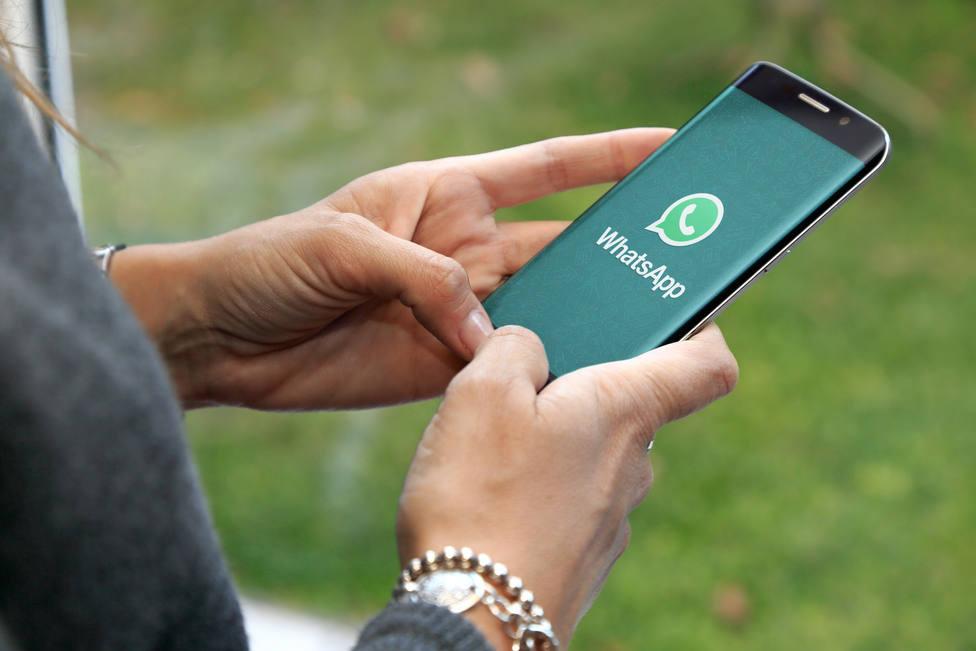 Esta será la nueva política de condiciones y privacidad de WhatsApp que tendrás que cumplir