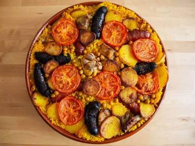 ctv-neq-arroz-al-horno-valencia