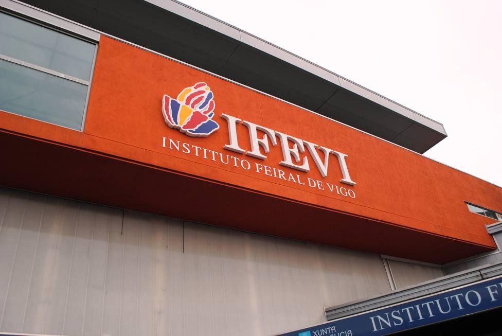 ctv-6a2-ifevi instituto feiral de vigo