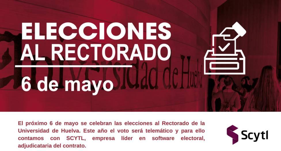 ctv-cx5-elecciones-rectorado