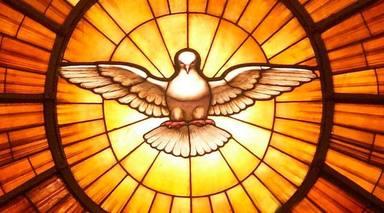ctv-trb-espiritu-santo