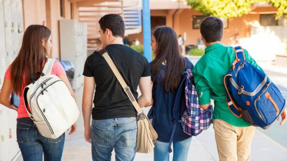 La Plataforma per la Llengua analizó 1.820 conversaciones de jóvenes de Valls