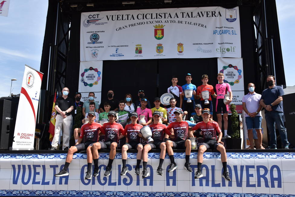 ctv-squ-foto-vuelta-ciclista1