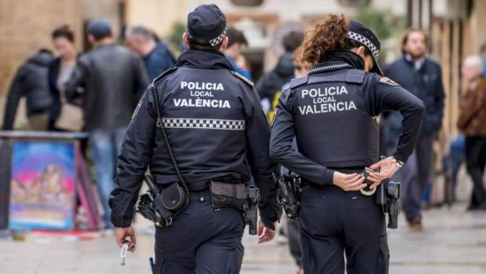 ctv-vee-policia-local