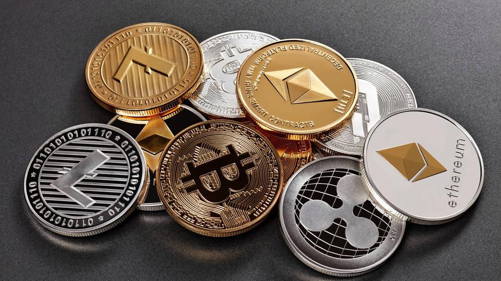 Así funcionan los fan token, la moneda digital que ha revolucionado el mundo del deporte
