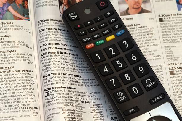 Las principales novedades de la nueva temporada televisiva