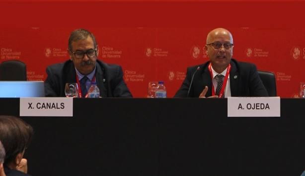 SEEIC cree que los casos de fallos en implantes médicos demuestran fallos en la actuación de las autoridades sanitarias