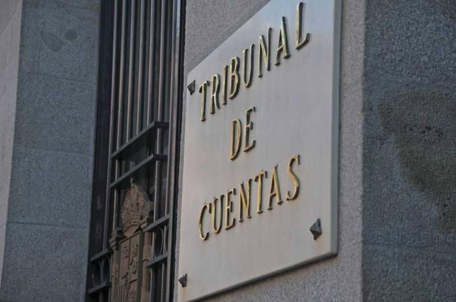 Tribunal de Cuentas presenta hoy su informe acerca de sobrecostes por 953 millones en empresas públicas