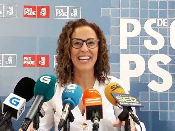 Noela Blanco