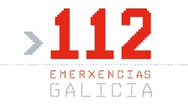 Siete heridos leves en accidentes ocurridos en Lugo y Rois