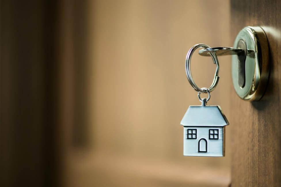 ¿Cómo te afecta la nueva ley hipotecaria?