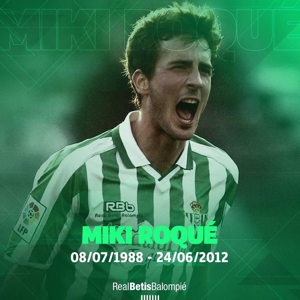 Miki Roque 24 6