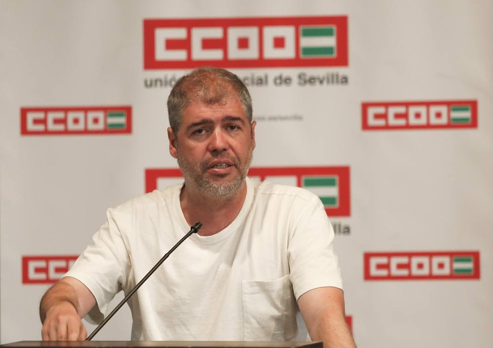 CCOO pedirá nueva subida del SMI para 2020 e insta a CEOE a no resistirse a sueldos mínimos de 1.000 euros