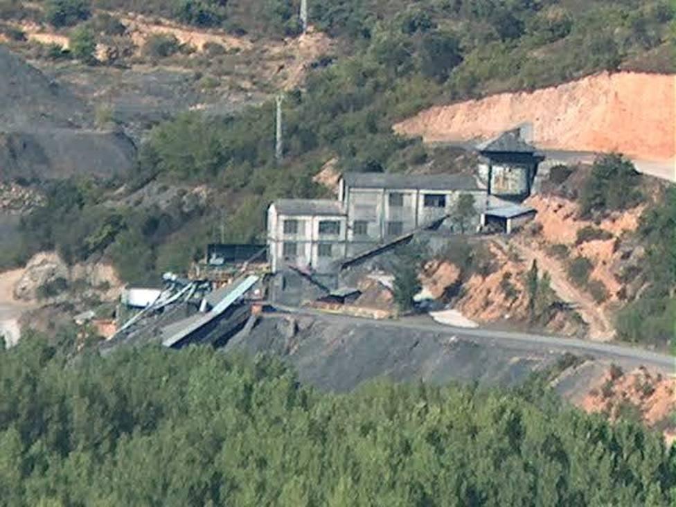 San Andrés de las Puentes