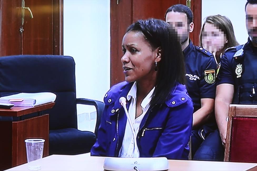 El tribunal de jurado contra Ana Julia Quezada escucha este viernes a peritos de la Guardia Civil