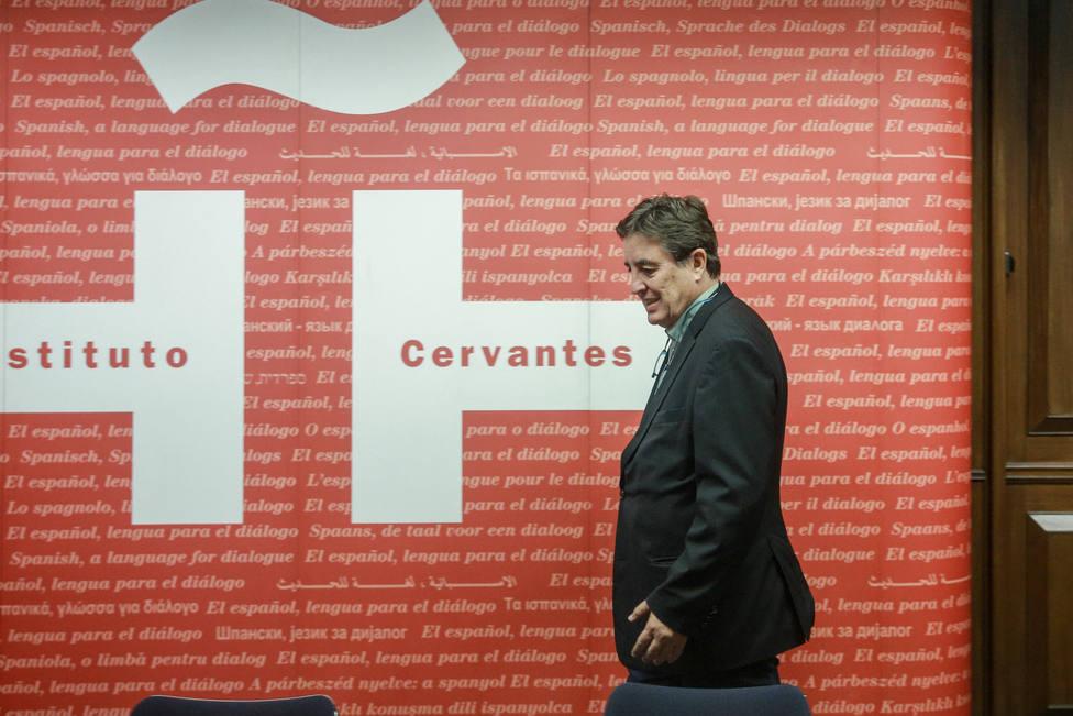 El español crece en las aulas y en las redes sociales de Estados Unidos, según el anuario del Cervantes