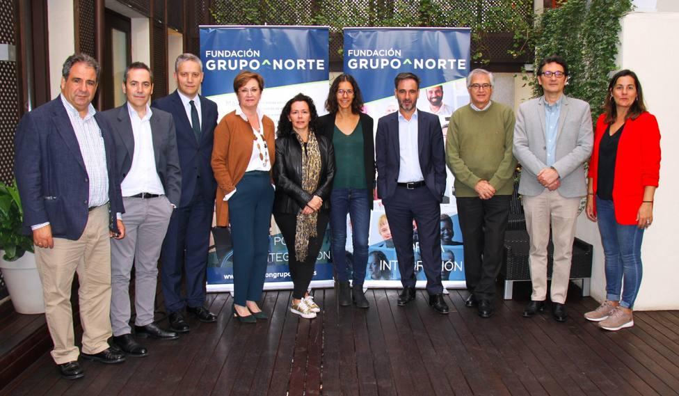 RTVE, Radio 3 y Diario de Ibiza ganan los IV Premios de Periodismo contra la Violencia de Género