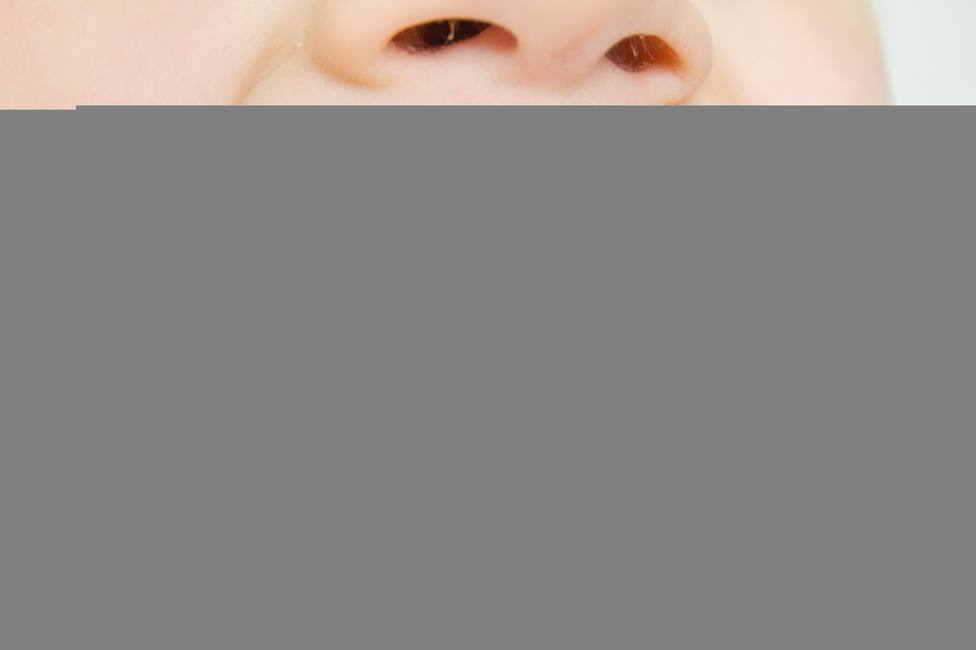 Ocho de cada 10 dientes desprendidos por un traumatismo pueden reimplantarse si se actúa bien, aseguran los odontólogos