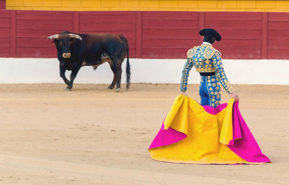 Los toros, ¿en el punto de mira del pacto PSOE-Podemos?