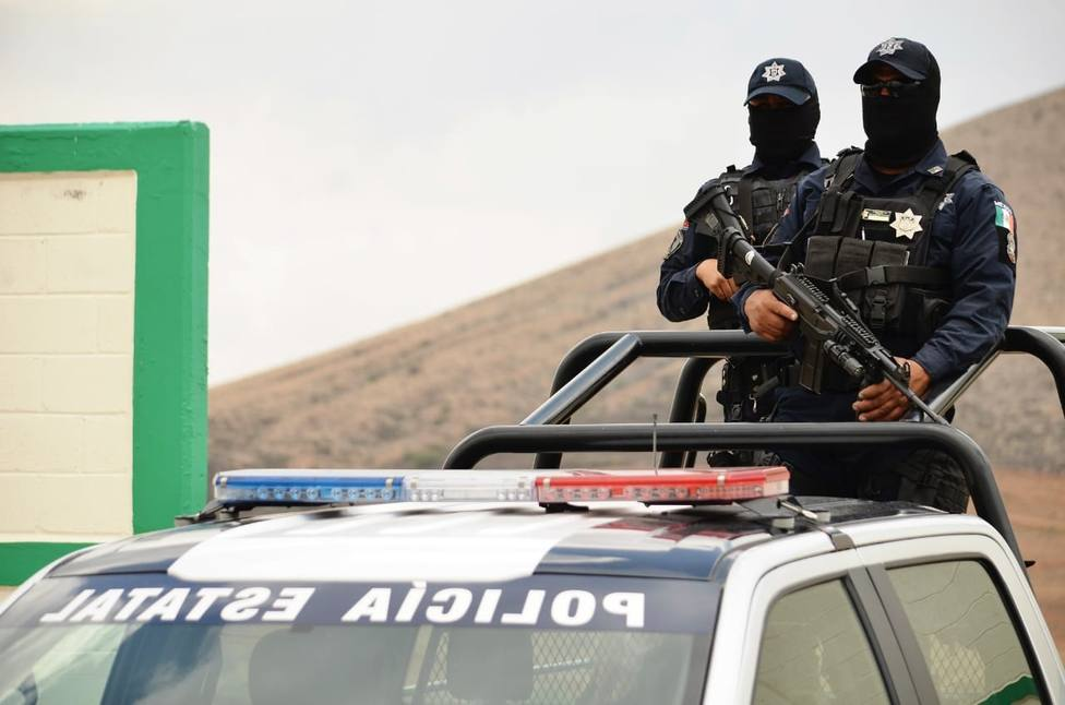 Más de 200 homicidios en los primeros quince días del año en Guanajuato
