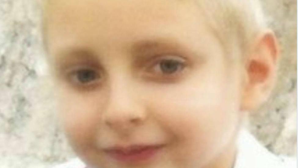 La historia de Antonio, el pequeño que sobrellevó su enfermedad mortal gracias a la Fe