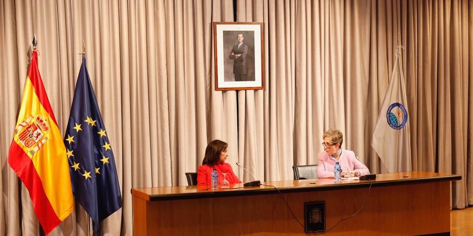El Gobierno nombra a Arturo Relanzón secretario general del CNI