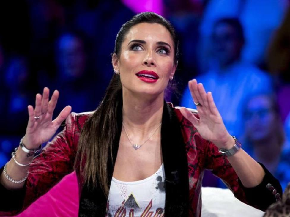 Fuertes reproches a Pilar Rubio por lo que ha hecho estando embarazada esta cuarentena
