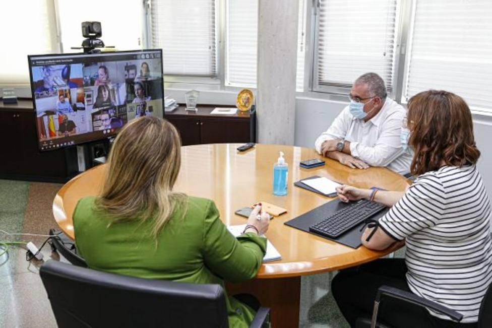 ctv-4qd-105223-20200829conciliacin-videoconferencia