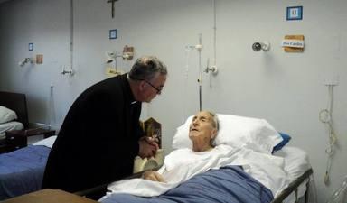 ctv-rxc-capellanes-hospitales