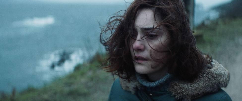 Alfonso Zarauza presentará su película 'Ons' en los Dúplex de Ferrol -  Ferrol Ocio y Cultura - COPE