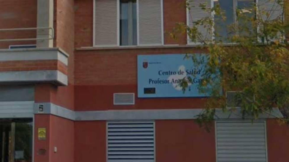 ctv-6do-centro-de-salud-molina---dr-profesor-antonio-garcia
