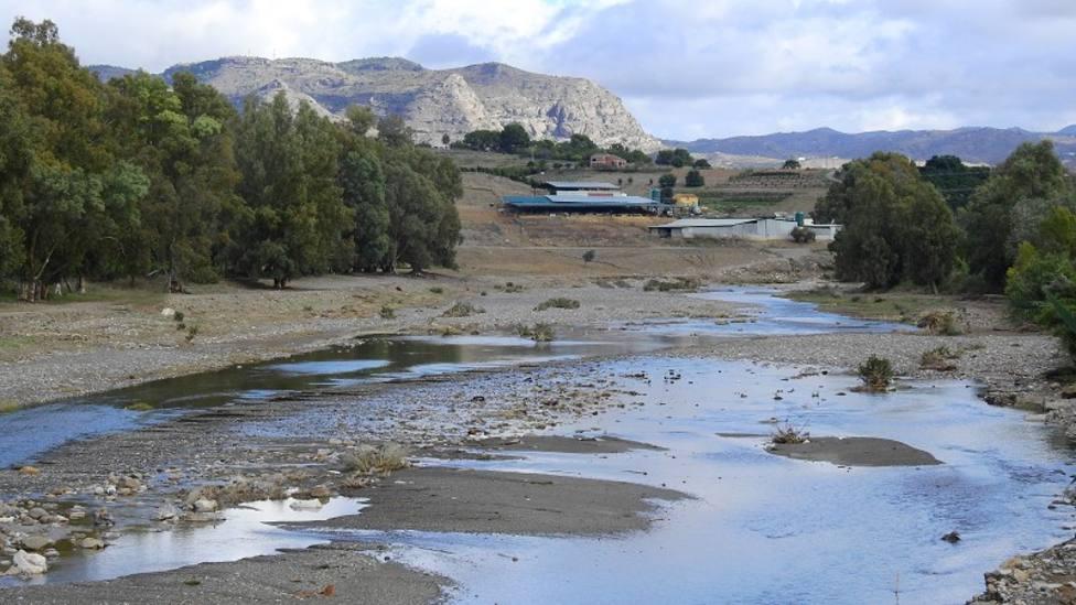 ctv-umb-valle-del-guadalhorce
