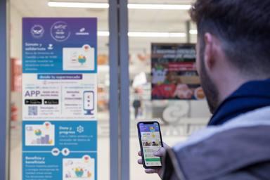 ctv-dgc-mockup-app-puerta-de-supermercado