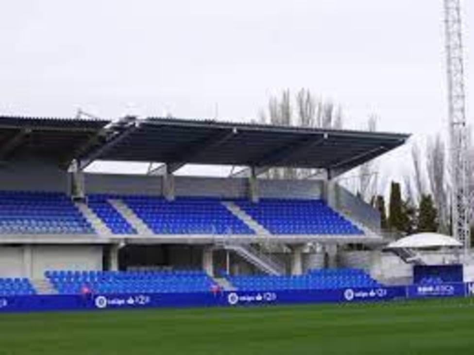 ctv-qff-foto-estadio