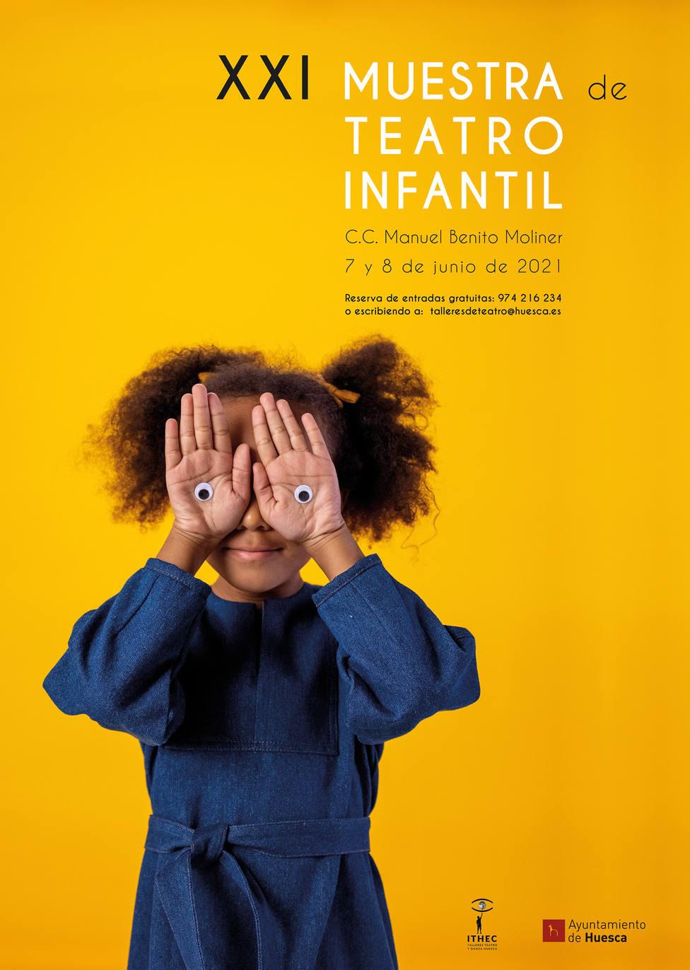 ctv-lfk-20210527-cartel-muestra-teatro-infantil