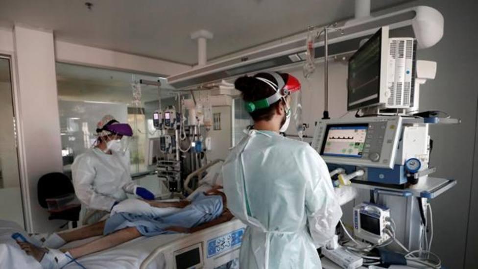 ctv-8gp-hospitalizado-covid