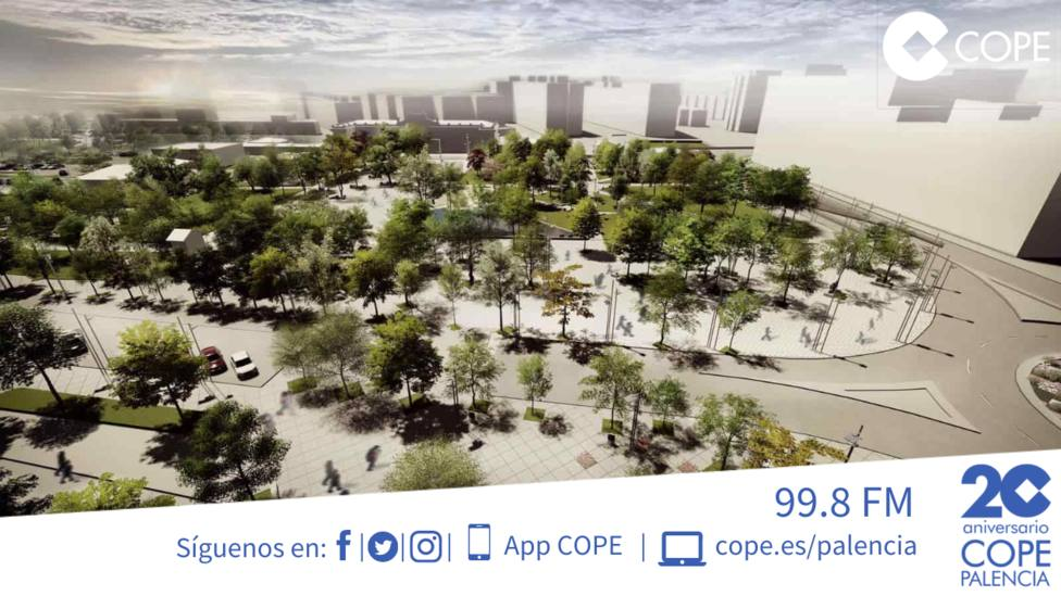 ctv-av7-proyecto-jardinillos
