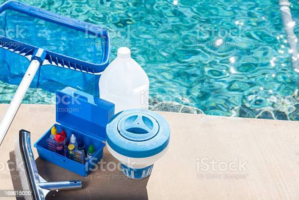 ctv-lmw-piscina