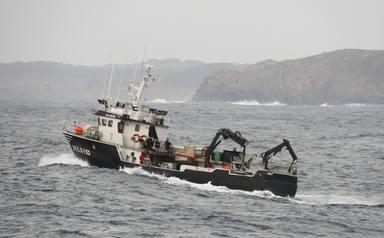 ctv-vpt-barco-a-portosin