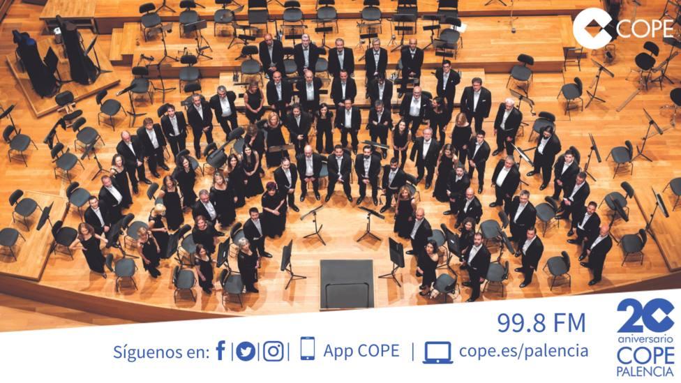 ctv-okj-la-orquesta-sinfnica-de-castilla-y-len-se-suma-a-las-celebraciones-del-vii-centenario-de-la-catedral