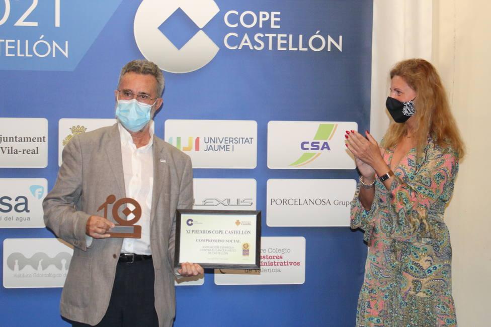 ctv-efv-aecc-ayto-castell