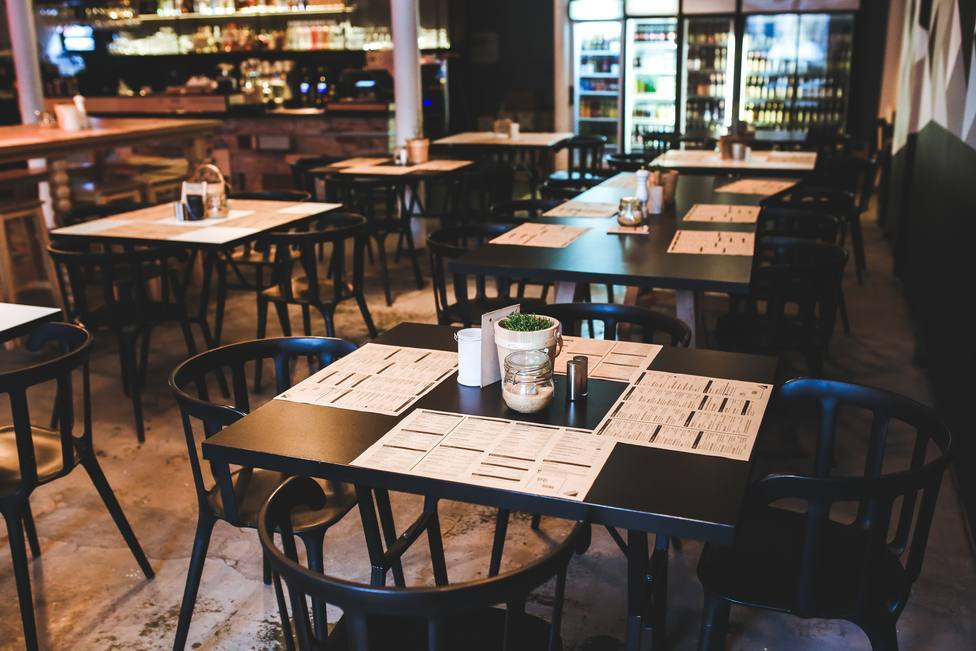 ctv-hic-foto-restaurantes