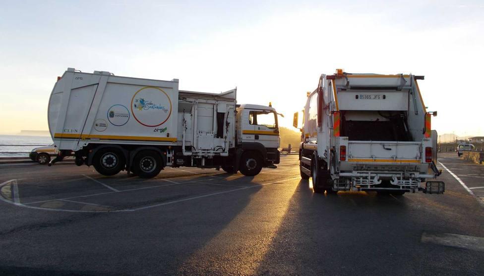ctv-hb9-camion-de-basura