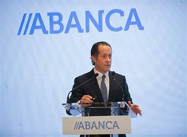 Escotet está ya en Caracas para hacerse cargo de la intervención de Banesco