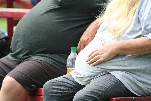 Científicos europeos hallan 14 nuevas variantes genéticas que aumentan el riesgo de obesidad y disminuyen el metabólico