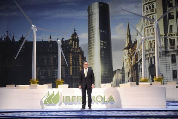 Iberdrola, entre las 12 empresas que más apoyan a las startups en Europa