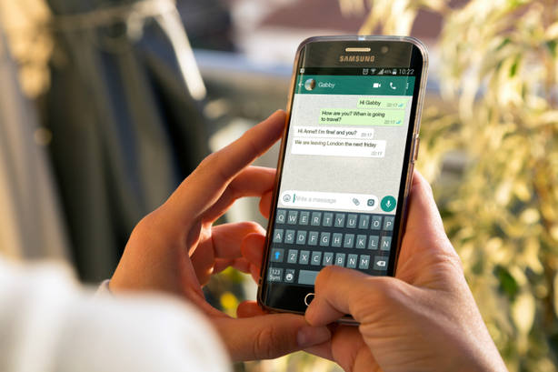 Así puedes proteger tu WhatsApp para que otros no lean tus mensajes